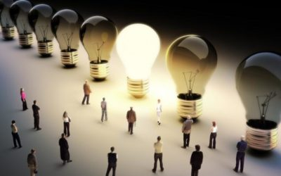 How unique is your business value proposition?