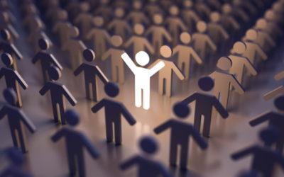 How entrepreneurs can establish credibility via their personal brand